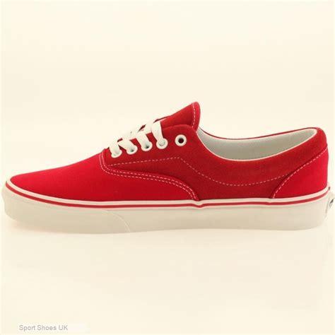 vans shoes sale vans shoes sale era canvas racing va 5882 163 44 53