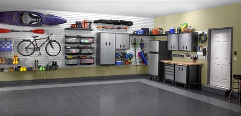 garage awesome garage organization systems ideas home - Garage Organization Systems Reviews