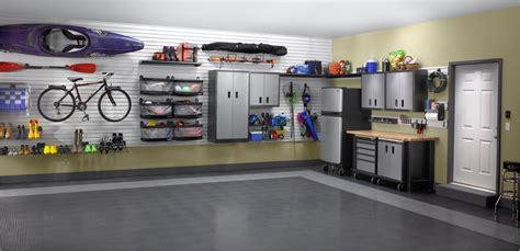 Garage decor thearmchairs com