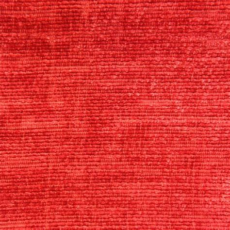 velvet chenille upholstery fabric designer luxury plain heavy weight upholstery chenille