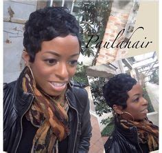 toni neal stylist partial sewin inverted bob with highlights asymmetrical long bob sew in google search bob and