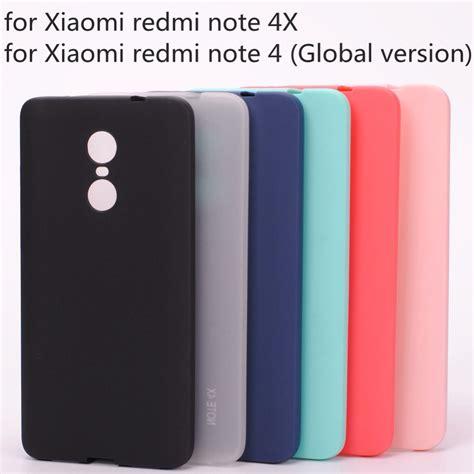 Supreme Iphone 6 7 5 Xiaomi Redmi Note F1s Oppo S6 Vivo compra chip de silicona al por mayor de china