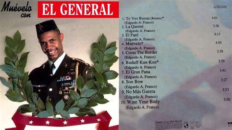 el general en su 8497592387 el general hoy predica la palabra de dios y culpa a satan 225 s de su pasado