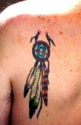 cherokee feather tattoo designs 25 best ideas about indian feather tattoos on