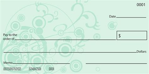 cheque template pics for gt cheque template