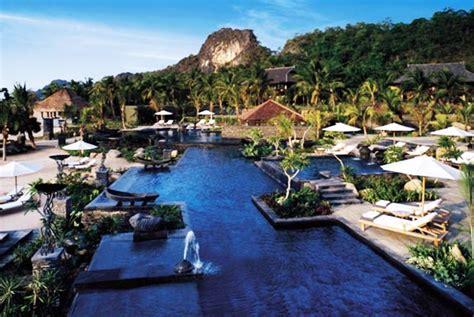 best hotels in langkawi the best langkawi hotels and resorts arabia weddings