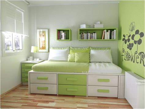 wallpaper nuansa anak 45 desain kamar tidur sempit minimalis sederhana terbaru
