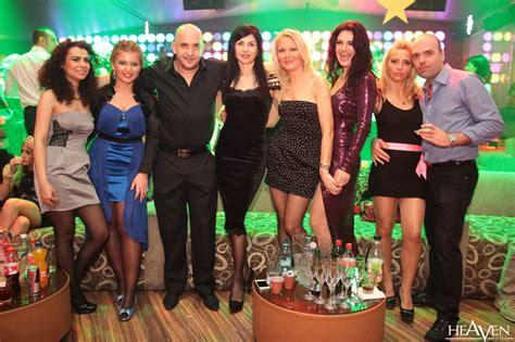 come sono le donne rumene a letto dove bere ballare e come rimorchiare discoteche romania