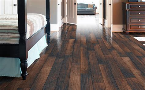 Shaw Laminate Flooring   Home Design Tips and Guides