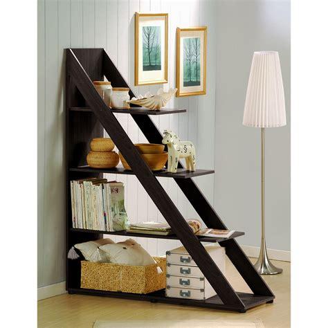 10 Diy Unique Cheap Bookshelves For Your Favourite Books Diy Bookshelves Cheap
