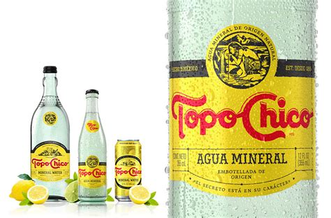 Garden And Gun Topo Chico A Few Of Our Favorite Things The Walters Alt Citizen