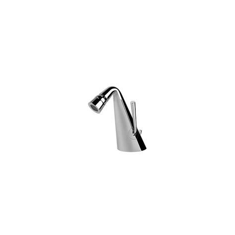 rubinetto gessi miscelatore bidet monocomando cono di gessi