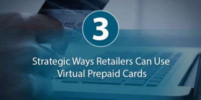 Virtual Prepaid Gift Card - privacy infographic 11 statistics that prove why prepaid is the safest way to shop