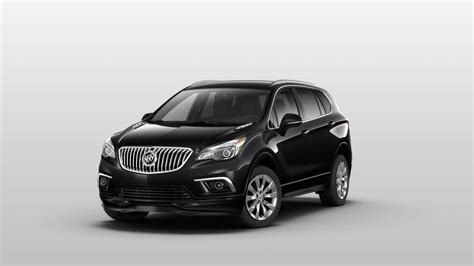georgetown buick georgetown new buick envision vehicles for sale