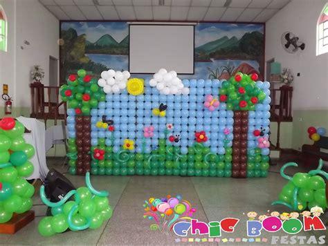 como decorar uñas decora 231 227 o bal 245 es em igreja