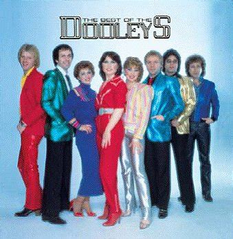 the best of the dooleys at shop ireland