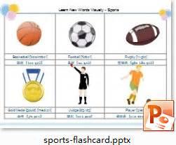 flash card maker powerpoint powerpoint flash card