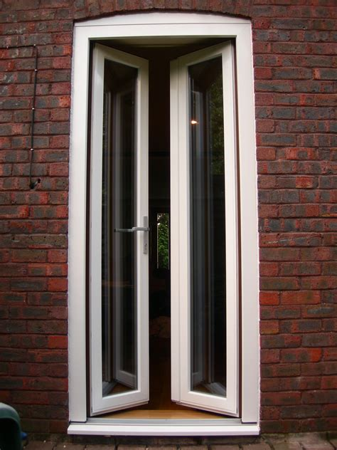 Doors Menards French Doors For Inspiring Glass Door Menards Exterior Doors