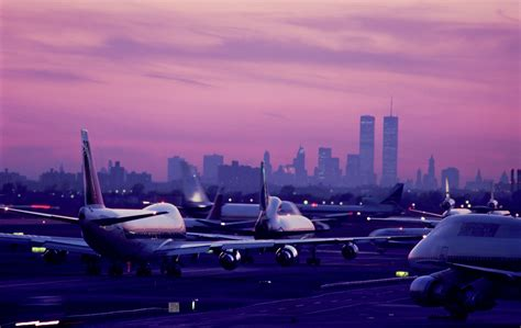 Couple Getaways by How To Get To And From John F Kennedy Jfk Airport