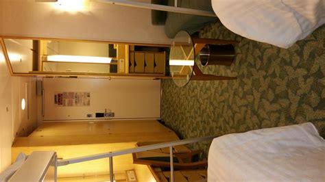 liberty of the seas cabin reviews interior stateroom cabin category sk liberty of the seas