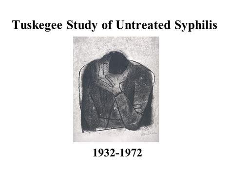 Tuskegee Experiment Essay by Tuskegee Experiment Essay Help Homework Language Essay Writing For Gcse Vault Resume