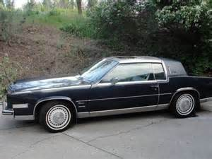 1979 Cadillac Eldorado Biarritz For Sale Find Used 1979 Eldorado Biarritz Cadillac See Pics In
