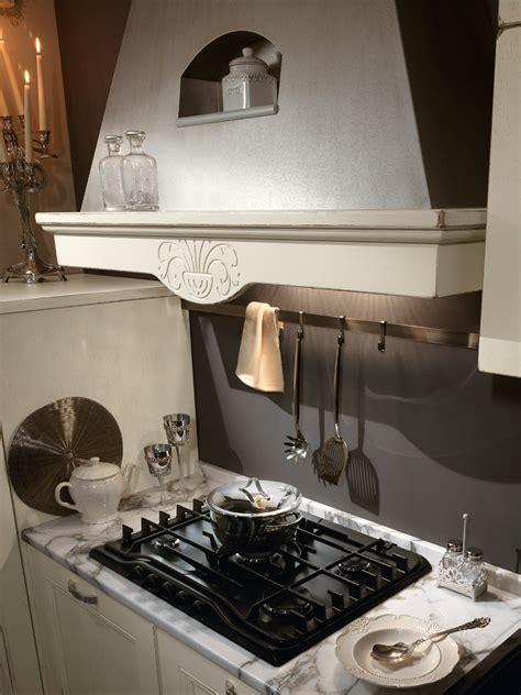 cucina componibile classica cucina componibile classica cucina siviglia spar