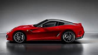 599 Gto Wallpaper 599 Gto 2011 Wallpapers Hd Wallpapers