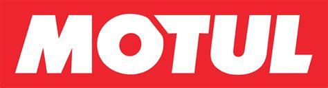 Kaos Motul Motul Logo 1 ファイル motul logo svg