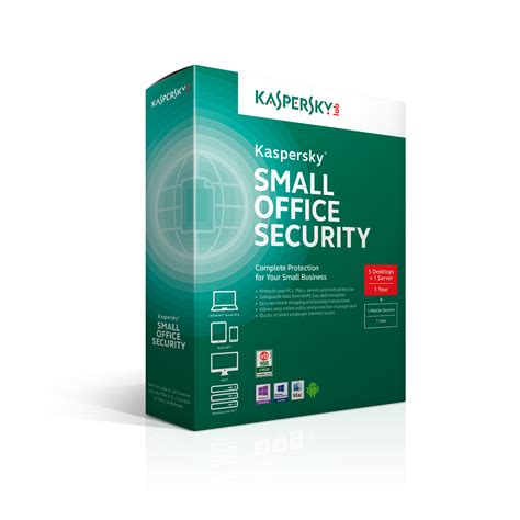 House Design Mac Os X amazon com kaspersky small office security 10 desktops
