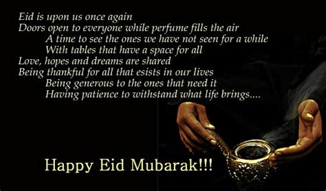 eid  quotes eid mubarak sms messages eid mubarak quotes