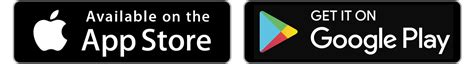 iphone app store basic app low cost solution budget app for takeaway restaurant
