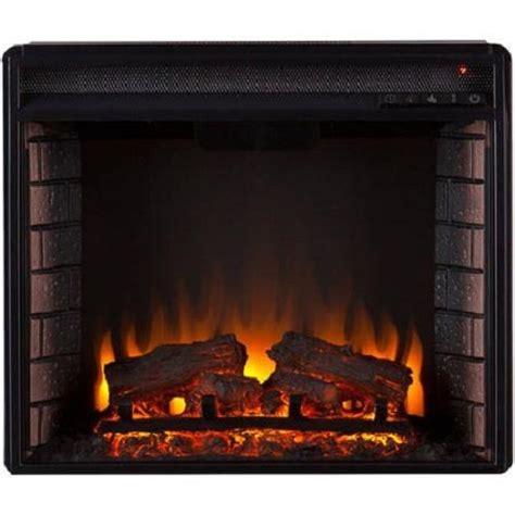 1500 watt freestanding electric fireplace heater stand