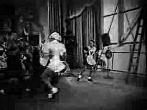 hellzapoppin swing dance scene 107 best images about so you think you can dance on