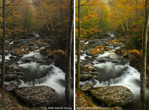 imagenes raw y jpg why postprocess raw images master your nikon 174