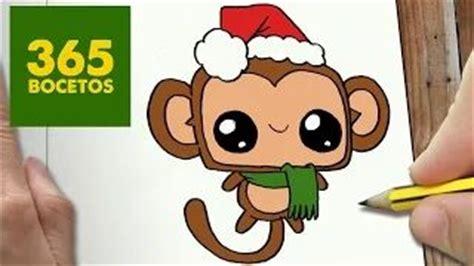 Kinderzimmer In Blau 4411 by Die Besten 25 Affe Malen Ideen Auf Affen