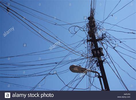 asiatische stehlen gem 252 tlich wie heimverkabelung elektrizit 228 t macht