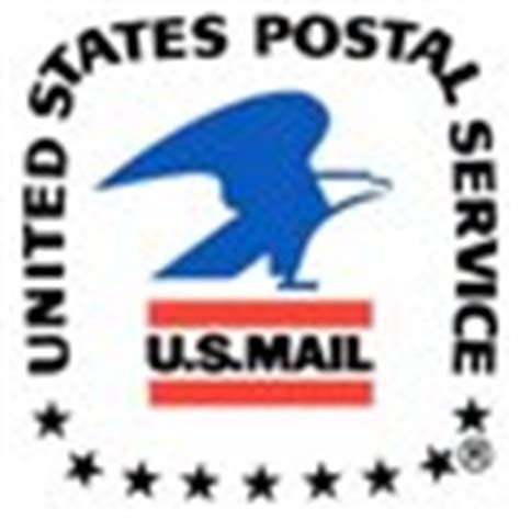 Merrifield Post Office by Best Cancel Post Office Near Merrifield Fairfax Va