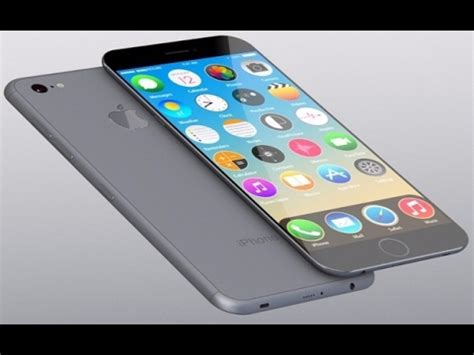 I Iphone 8 Price Iphone 8 Price Specs Release Date Unboxing Iphone 8 Specifications Iphone 8 Price Yus
