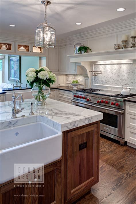 two asid illinois 2014 interior design excellence awards