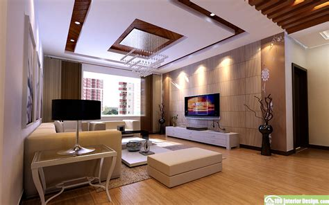 modern traditional modern traditional living room design