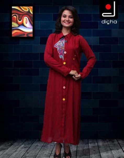 Atasan Pakistan Kurta 11 trend of dresses in pakistan 2013 pakistan social web