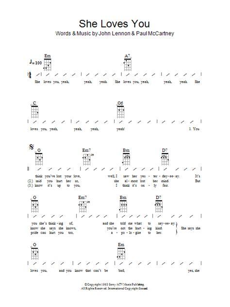 tutorial bermain gitar canon rock kunci dasar ukulele untuk pemula tutorial gitar lengkap