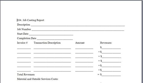small business plan template canada small business plan template canada business plan