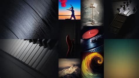 themes for lenovo k4 note free download lenovo k4 note stock wallpapers download in full hd