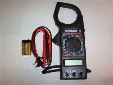 ideal sperry light meter cl meter cl meter craftsman