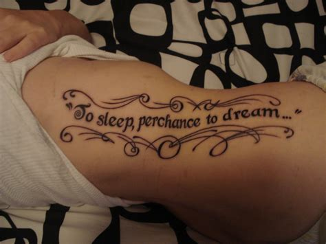 inspirational tattoo ideas inspirational tattoos designs ideas and meaning tattoos