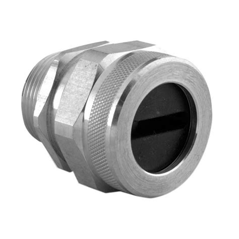 L Cord Bushing by Kendall Electric Inc Rsr 100 W Remke 1 2 Quot Cord Grip