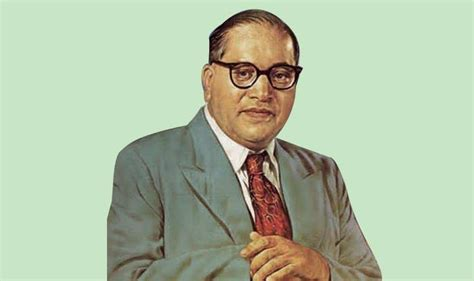 ambedkar image 10 unknown facts about dr br ambedkar world blaze