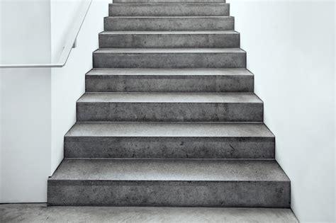 beton treppen betontreppe verkleiden treppen team